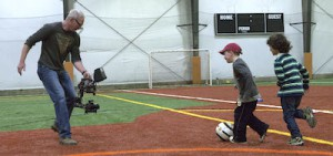 gimbal-and-soccer-kids