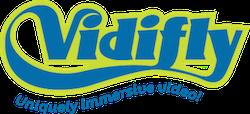 vidifly logo_2.0_email
