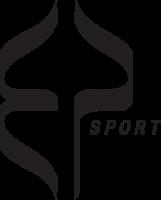 EP Sport