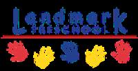 Landmark Academy