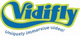 Vidifly Aerial Video and Photography Service