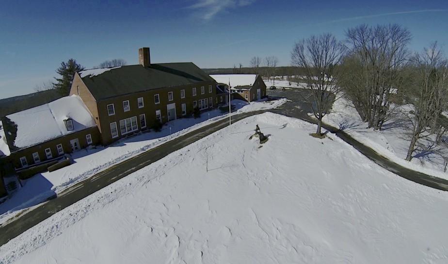 aerial-campus2