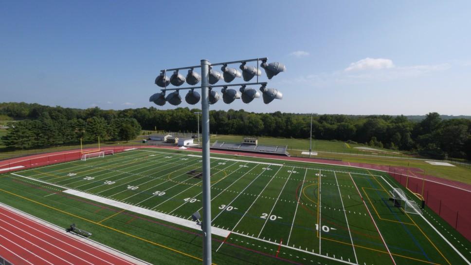 aerial-stadium2