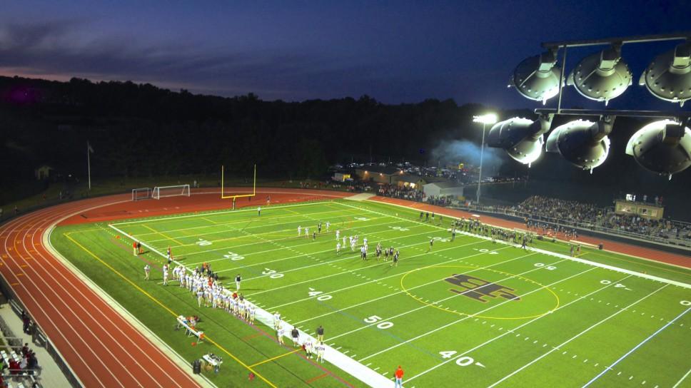 aerial-stadium3